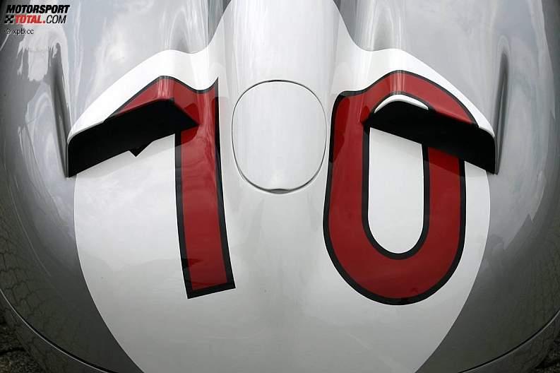 -Formula 1 - Season 2011 - z1311249643