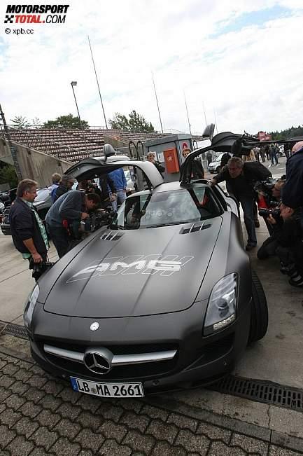 -Formula 1 - Season 2011 - z1311249804