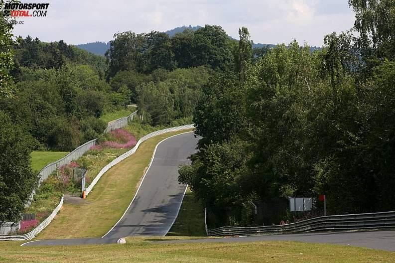 -Formula 1 - Season 2011 - z1311250907