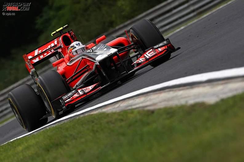 -Formula 1 - Season 2011 - z1311937853