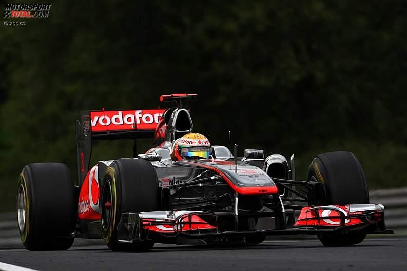 -Formula 1 - Season 2011 - z1311938405