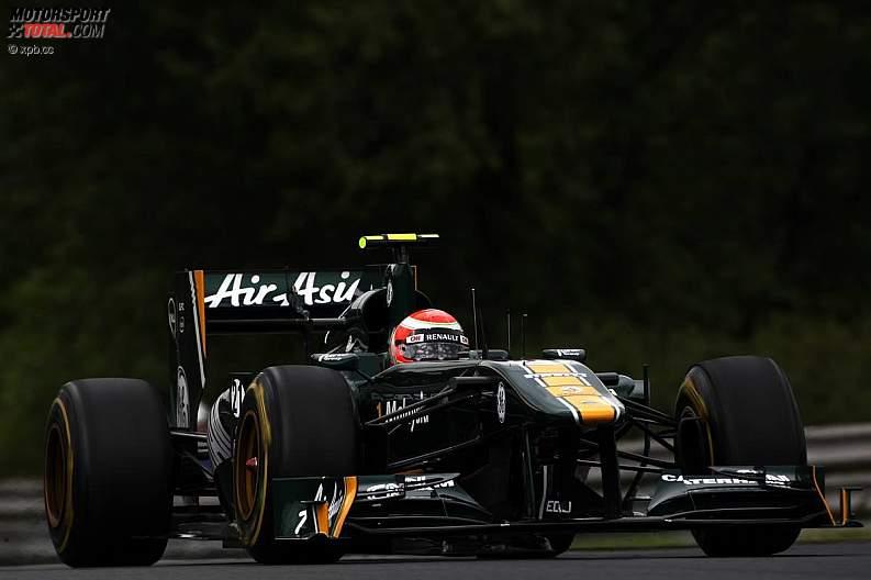 -Formula 1 - Season 2011 - z1311938419