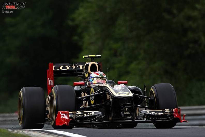 -Formula 1 - Season 2011 - z1311938459