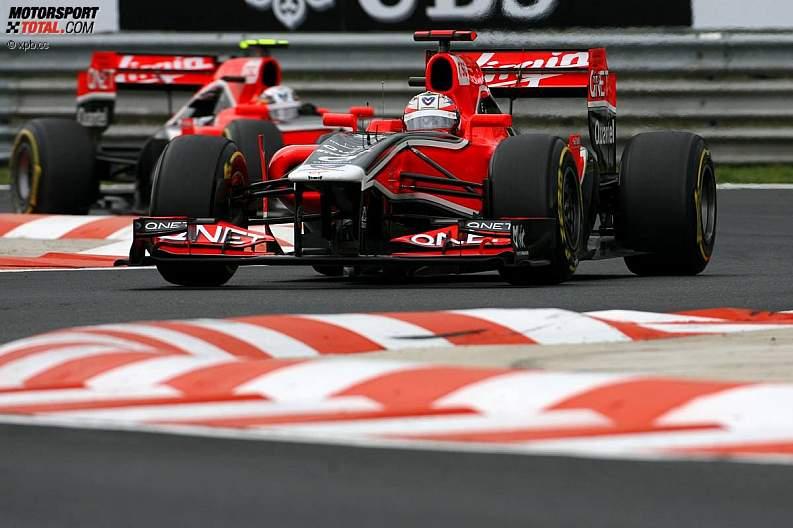 -Formula 1 - Season 2011 - z1311948049