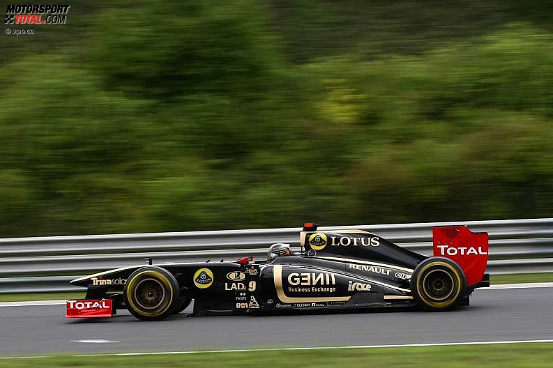 -Formula 1 - Season 2011 - z1311951104