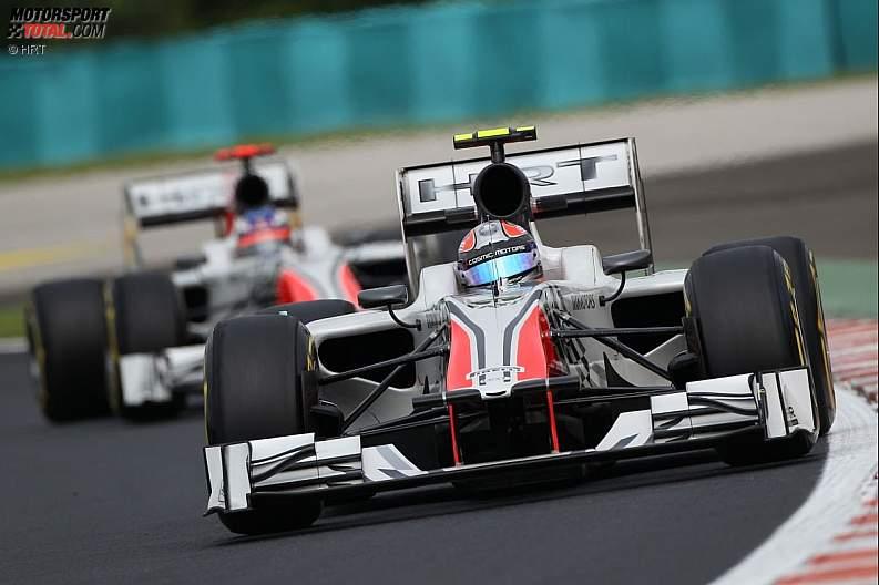 -Formula 1 - Season 2011 - z1311968782