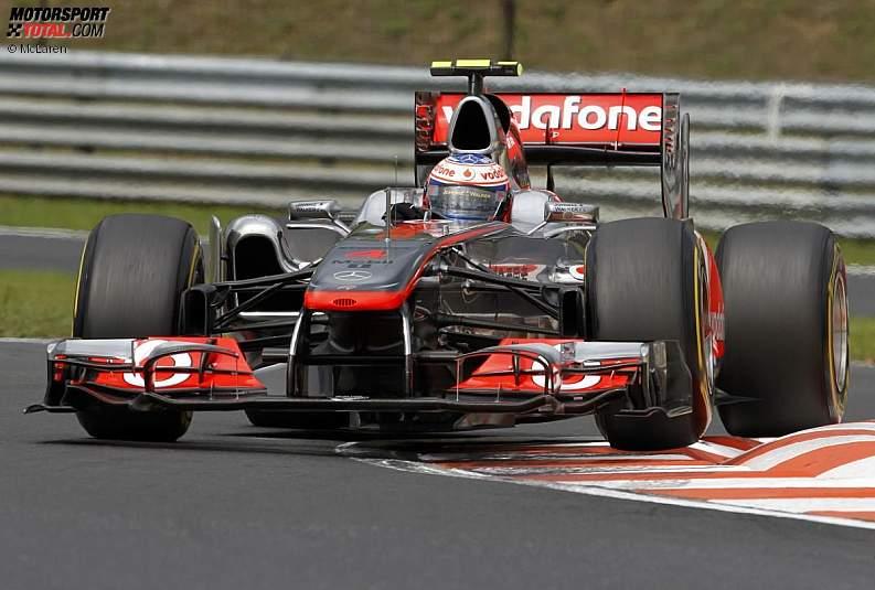 -Formula 1 - Season 2011 - z1311968975