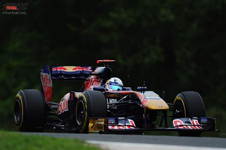 -Formula 1 - Season 2011 - z1311969054