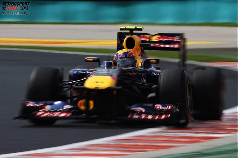 -Formula 1 - Season 2011 - z1311969106