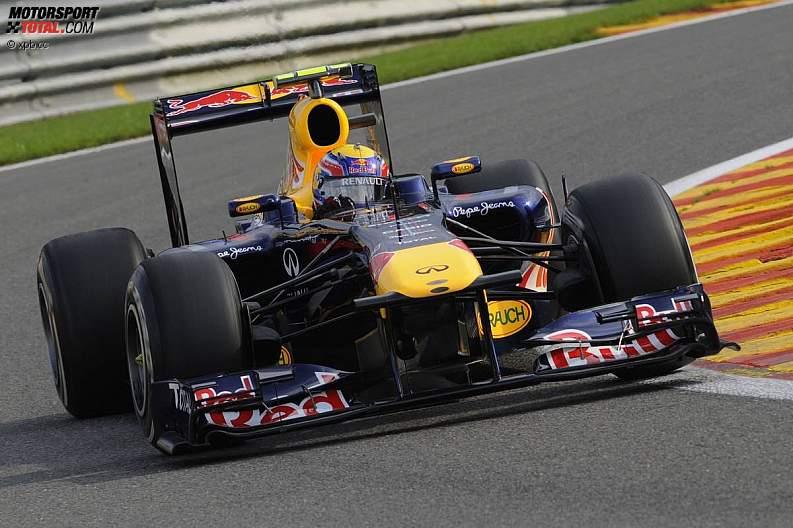 -Formula 1 - Season 2011 - z1314355953