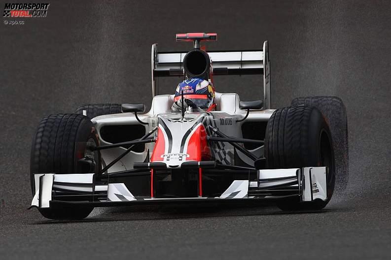 -Formula 1 - Season 2011 - z1314357654