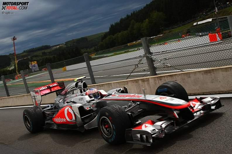 -Formula 1 - Season 2011 - z1314369113