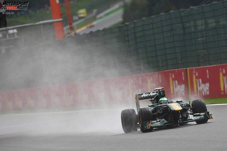 -Formula 1 - Season 2011 - z1314369729