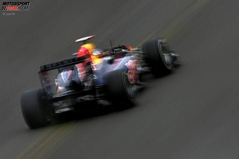 -Formula 1 - Season 2011 - z1314369909