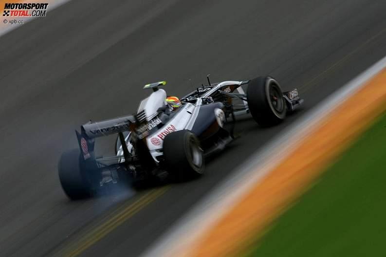 -Formula 1 - Season 2011 - z1314369923