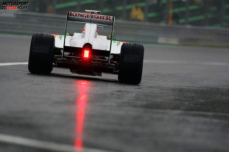 -Formula 1 - Season 2011 - z1314388807