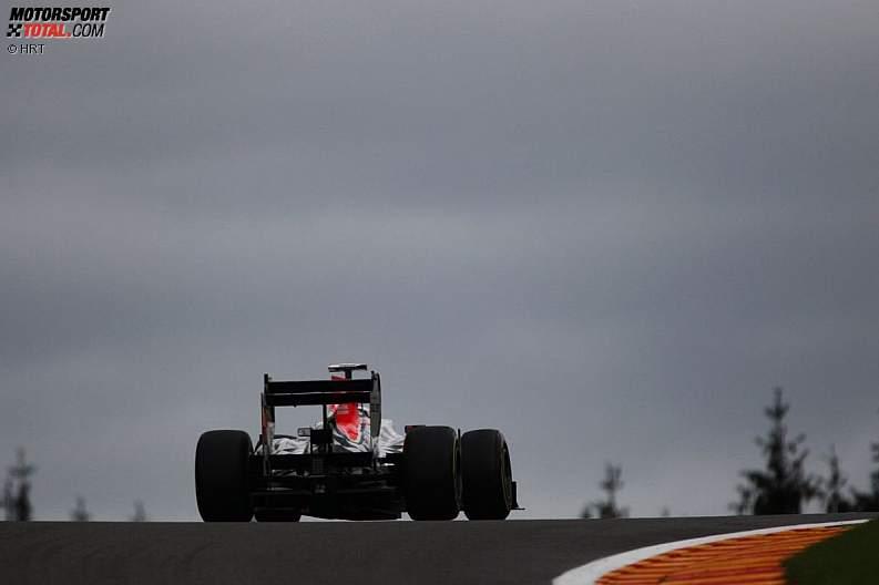 -Formula 1 - Season 2011 - z1314388888