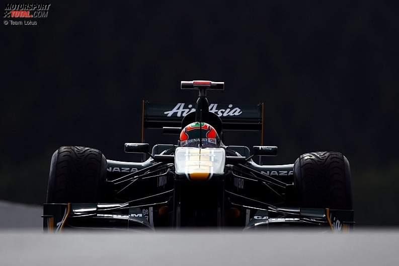 -Formula 1 - Season 2011 - z1314388952