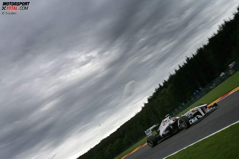 -Formula 1 - Season 2011 - z1314389438