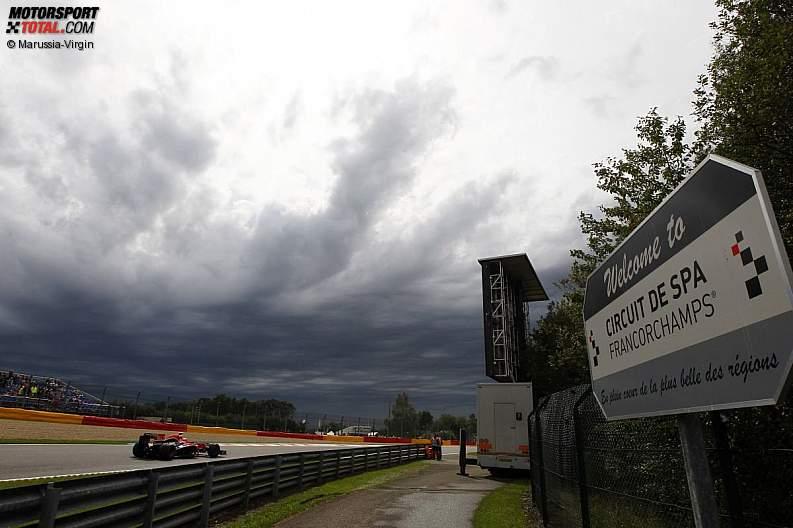 -Formula 1 - Season 2011 - z1314389505