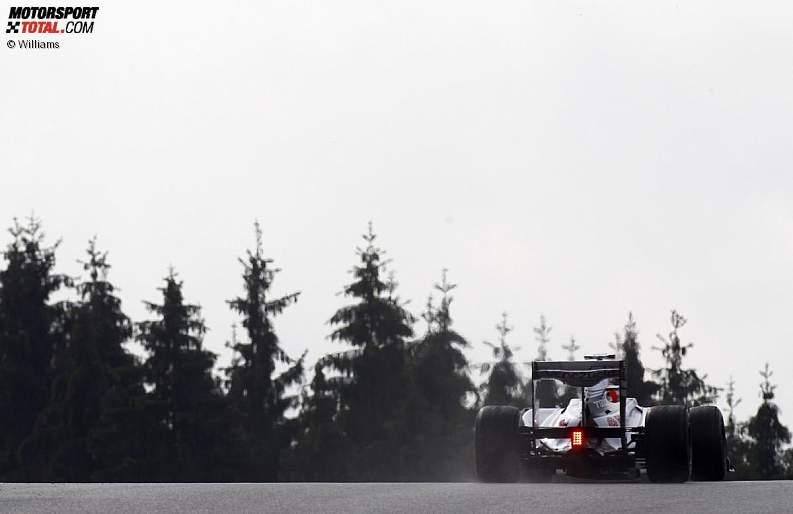 -Formula 1 - Season 2011 - z1314389531