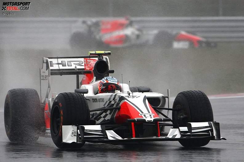 -Formula 1 - Season 2011 - z1318564819
