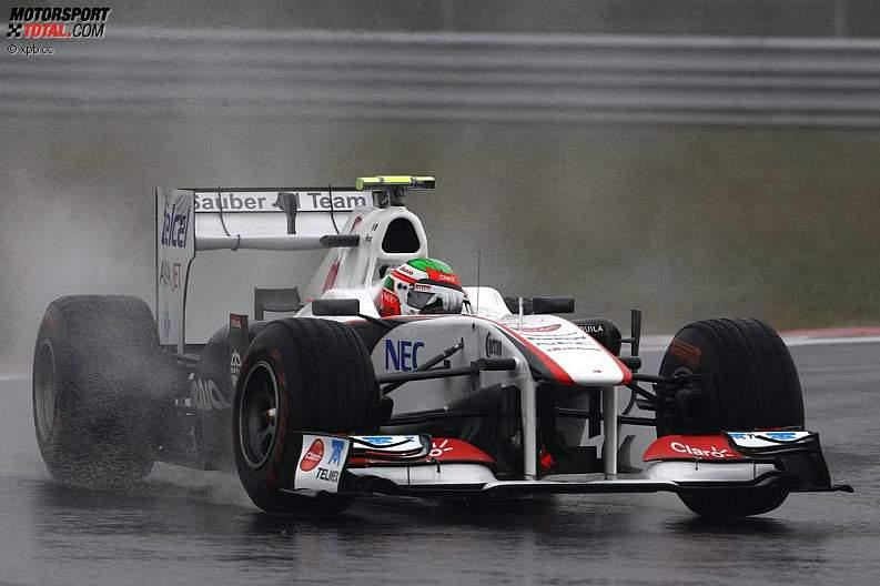 -Formula 1 - Season 2011 - z1318564911