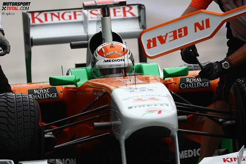 -Formula 1 - Season 2011 - z1318565168