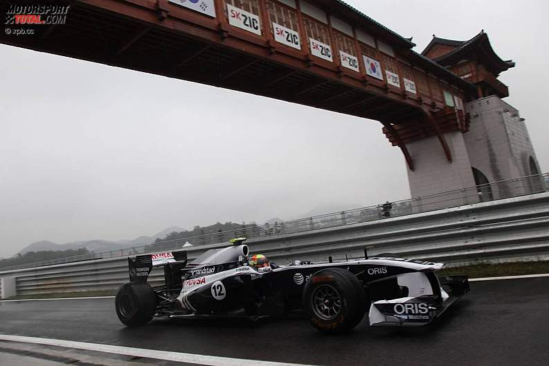 -Formula 1 - Season 2011 - z1318565481