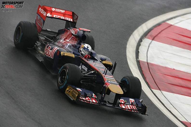 -Formula 1 - Season 2011 - z1318577446