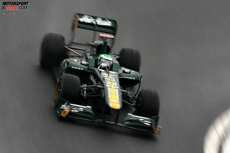 -Formula 1 - Season 2011 - z1318577486