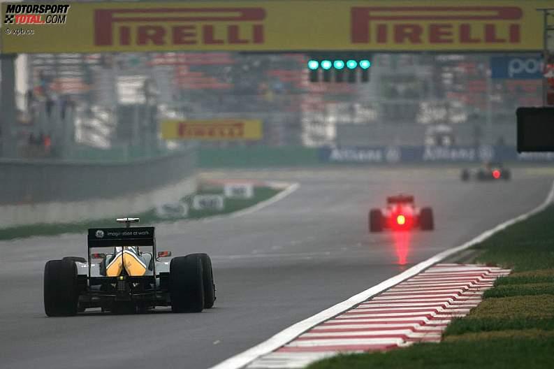 -Formula 1 - Season 2011 - z1318578750