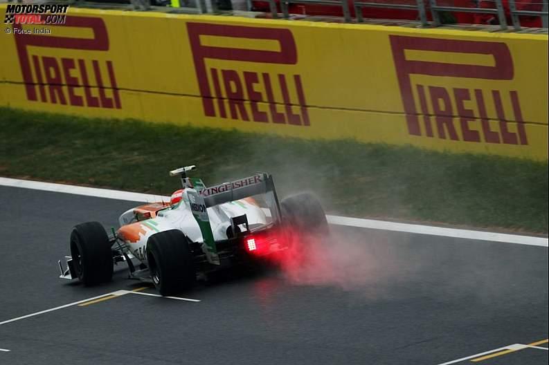 -Formula 1 - Season 2011 - z1318591105