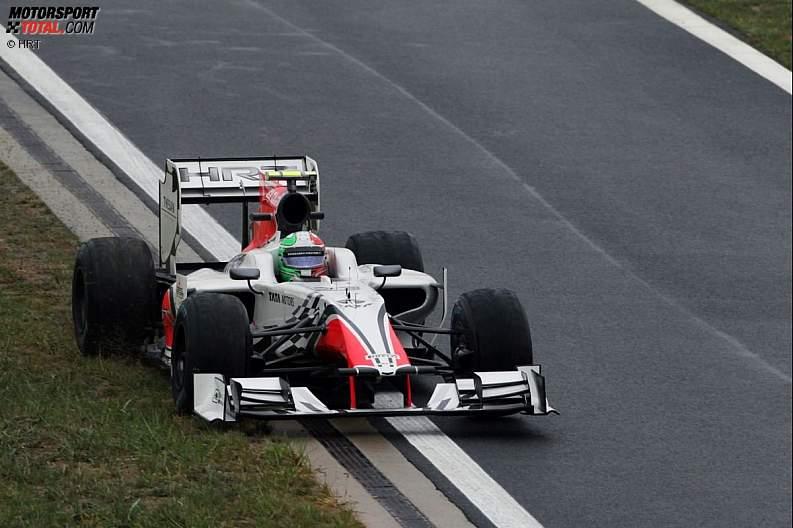 -Formula 1 - Season 2011 - z1318591184