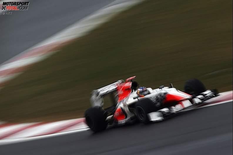 -Formula 1 - Season 2011 - z1318591237