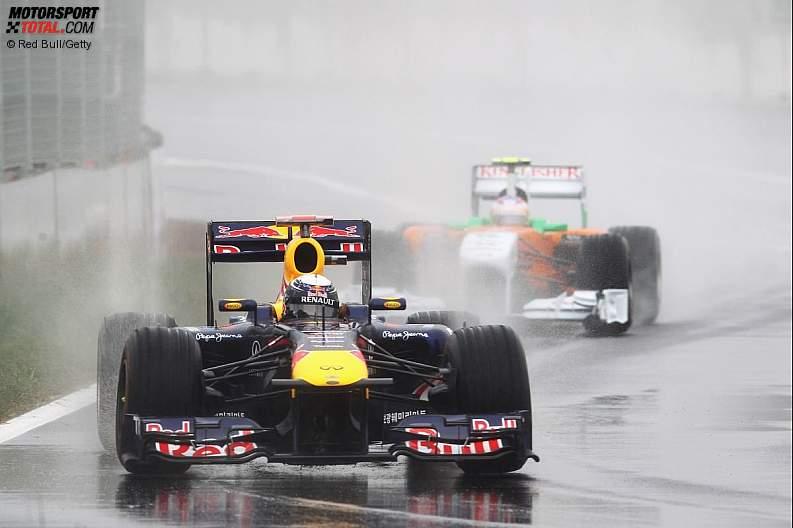 -Formula 1 - Season 2011 - z1318591566