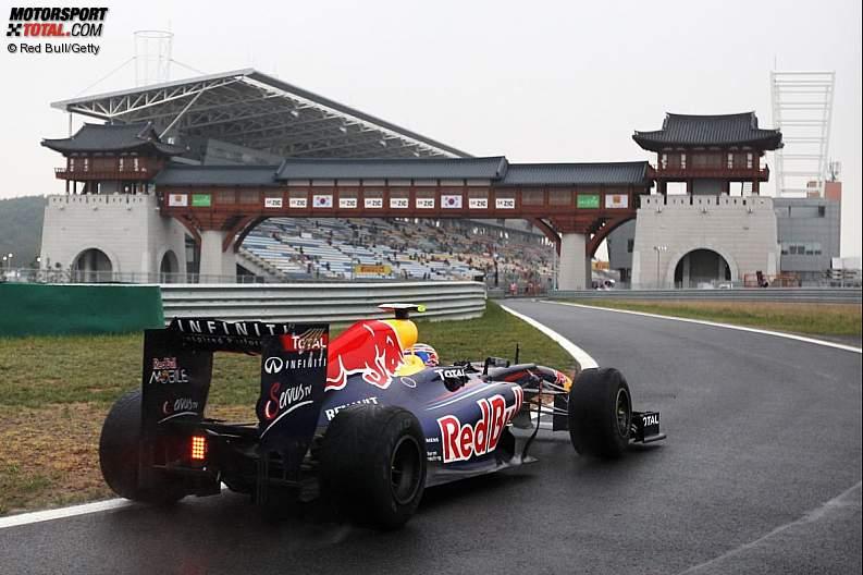 -Formula 1 - Season 2011 - z1318591643