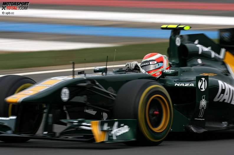 -Formula 1 - Season 2011 - z1318651949