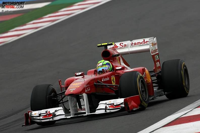 -Formula 1 - Season 2011 - z1318653168