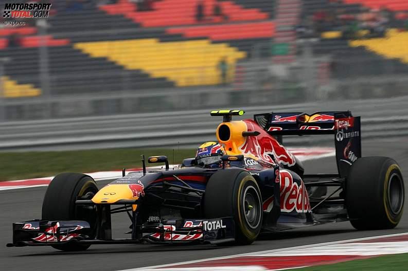 -Formula 1 - Season 2011 - z1318653239
