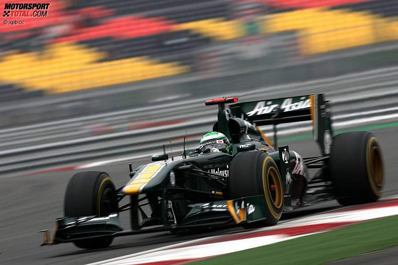 -Formula 1 - Season 2011 - z1318653347