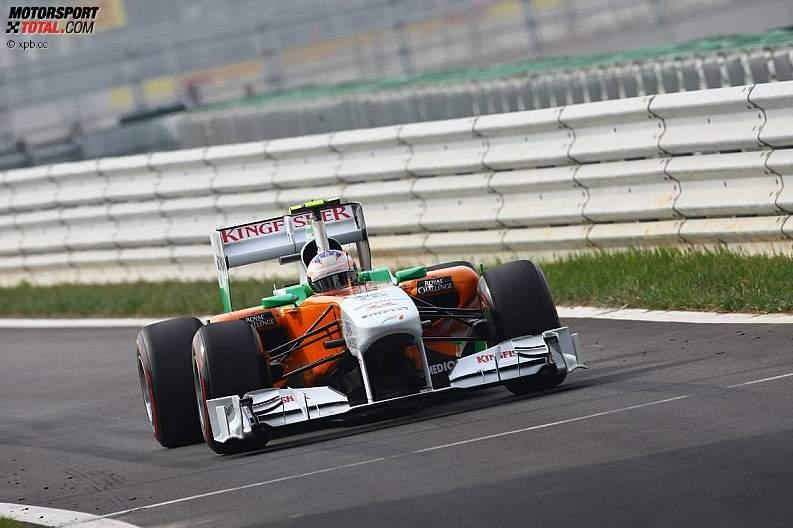 -Formula 1 - Season 2011 - z1318664432