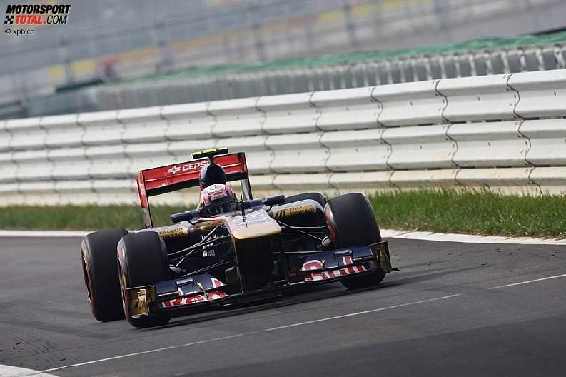 -Formula 1 - Season 2011 - z1318664446