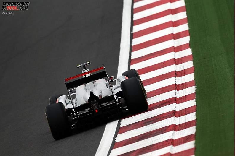 -Formula 1 - Season 2011 - z1318677511