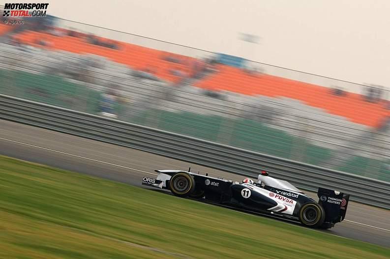 -Formula 1 - Season 2011 - z1319787880