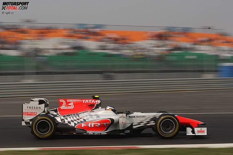 -Formula 1 - Season 2011 - z1319791516