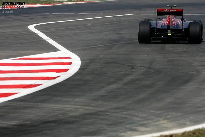 -Formula 1 - Season 2011 - z1319874070
