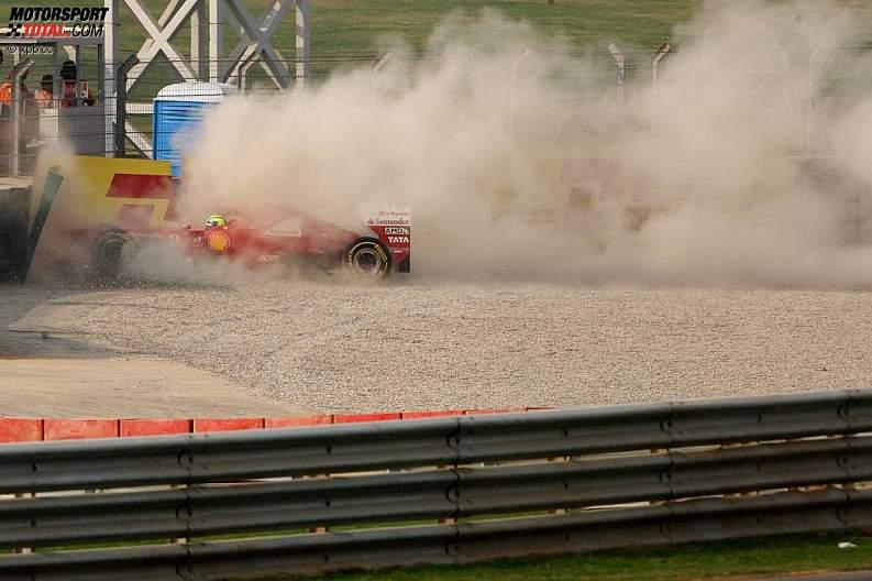 -Formula 1 - Season 2011 - z1319883004