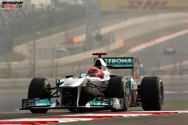-Formula 1 - Season 2011 - z1319883096