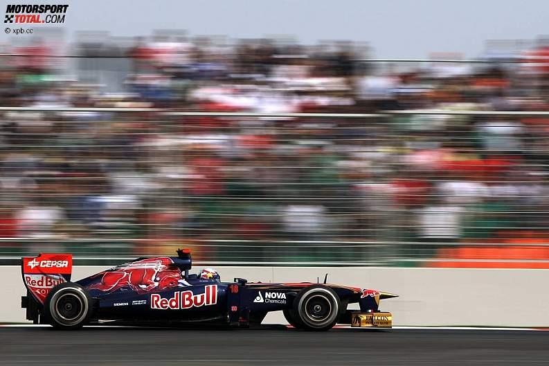 -Formula 1 - Season 2011 - z1319884204